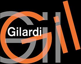GILARDI LEGNAMI S.r.l.